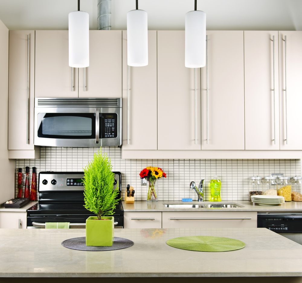 Love Your Home: Home Improvement Ideas that Won't Break the Bank