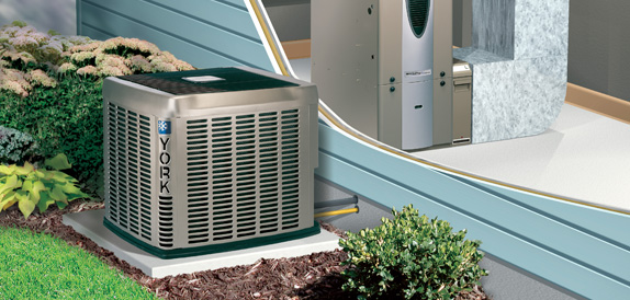 Air Conditioning: Where Bigger Isn't Always Better