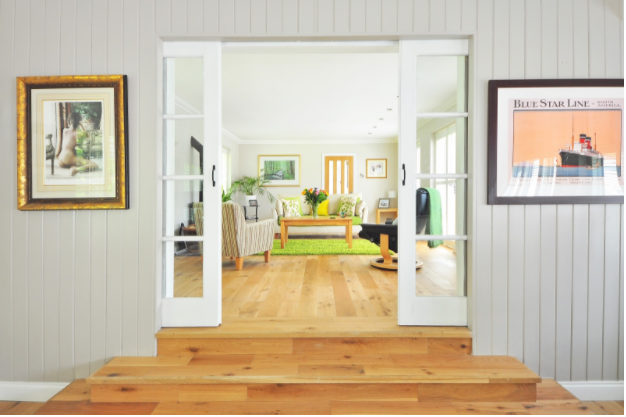 8 Best Practices You Need to Know for a Successful Open House