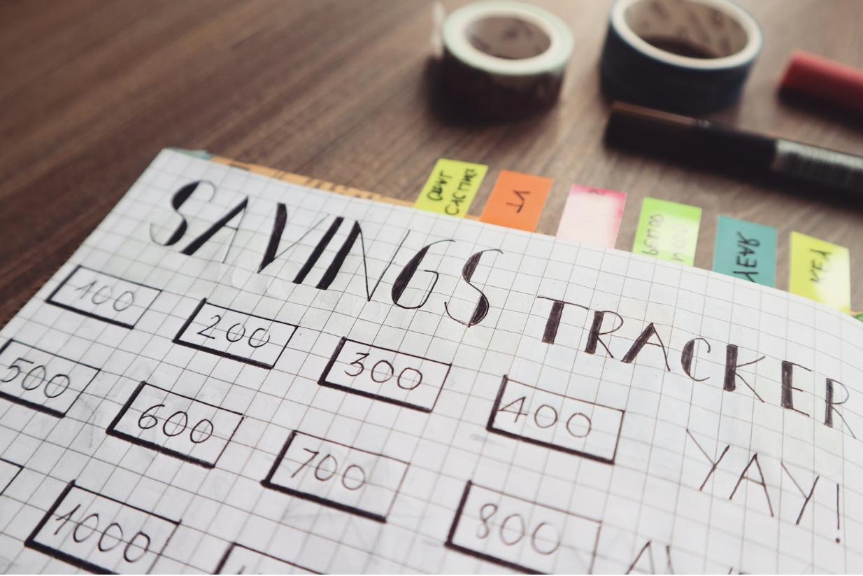 How To Create A Realistic Home Maintenance Budget
