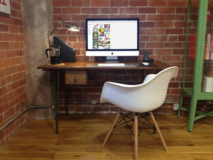 How to Make Money by Upcycling Furniture