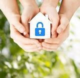 Security at Your Fingertips: Building an All-Inclusive Smart Home