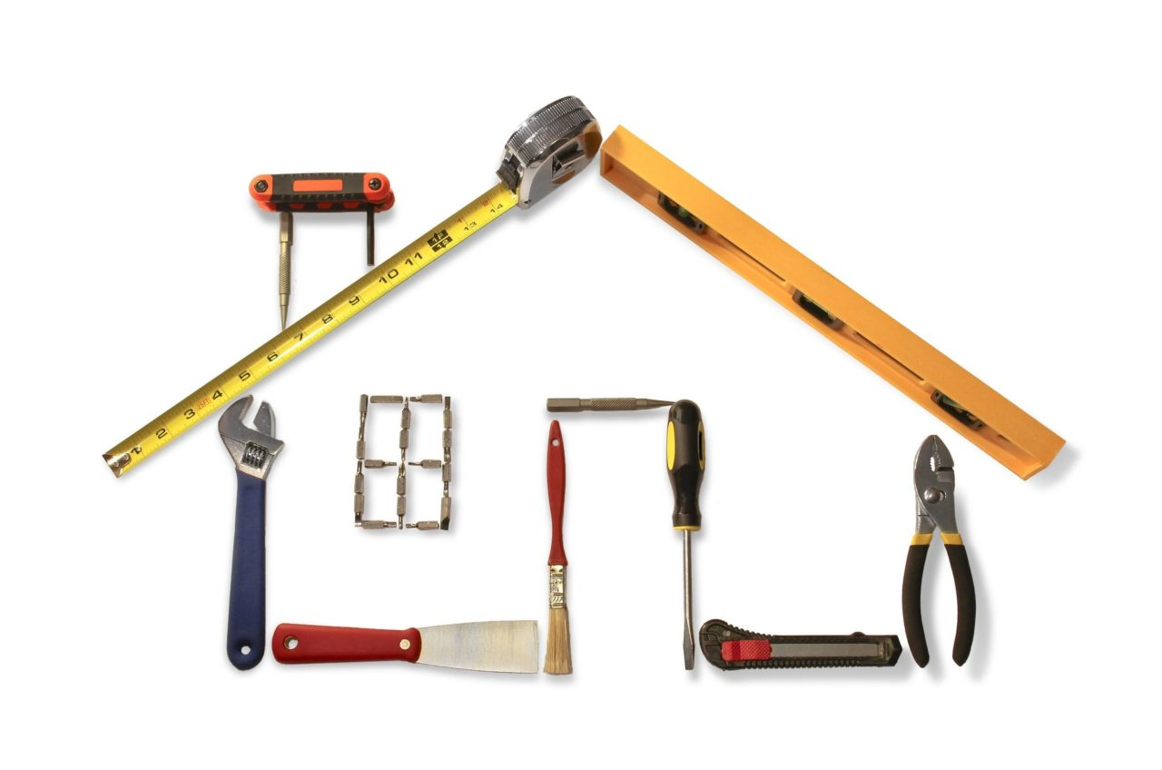 Sustainable Home Improvement Ideas You Should Know About
