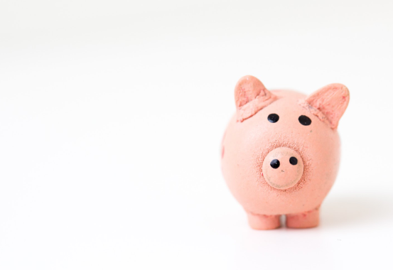 How to Organize Your Home Finances