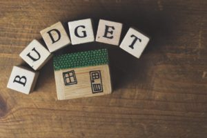 6 Home Finances You Should Be Tracking