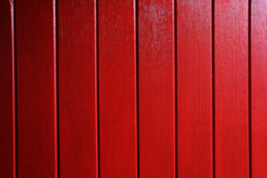9 Ways to Change The Look of Old Wood Panel Walls - HomeZada