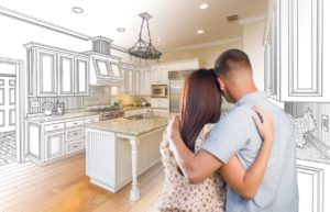 Home Makeover with Limited Budget - HomeZada