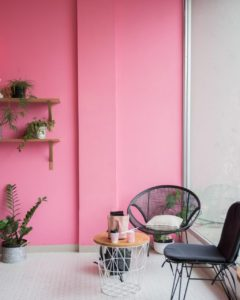 Epic DIY Wall Painting Ideas to Refresh Your Home
