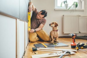 What are the most expensive plumbing repairs and how can you avoid them?