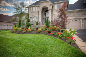 How to Give Your Curb Appeal a Summer Makeover