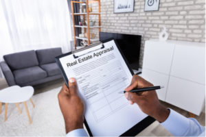 5 Indispensable Snippets for Preparing Your Home for an Appraisal