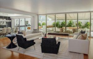 Achieve Zen in Every Corner  of Your Home