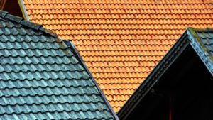 Most Durable Roofing Materials and Which One is Right for You
