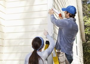 6 Vital Homeowner Maintenance Tips to Prevent Costly Damage and Losses