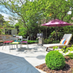 Backyard Renovation Ideas For 2020 That Will Increase Property Value