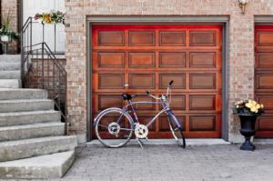Keep Your Doors Open: Garage Door Maintenance Tasks to Tackle This Fall
