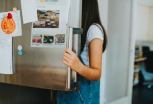 8 Money Saving Refrigerator and Freezer Hacks