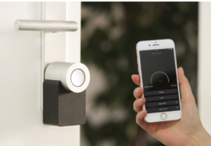 How to Choose a DIY Home Security System Without Spending a Fortune