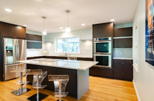 How to Stay Within Your Remodel Budget