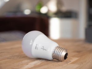 Utility Bills 101: Average Costs & Saving On Your Bills