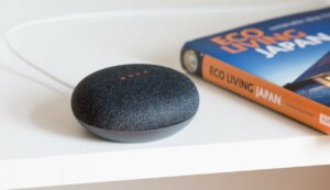 How To Properly Use Smart Home Tech To Save Energy