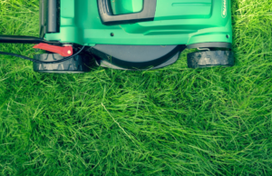 Pros and Cons of Battery-Powered vs Gas Lawn Mowers