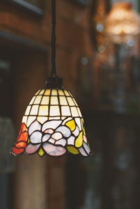 Pendant Lighting: Is This the Look Your Home Needs?