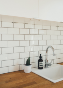 Things to Consider When Choosing The Right Kitchen Sink for Your Home