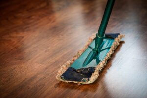 7 Tips for Cleaning Your Rental Between Tenants