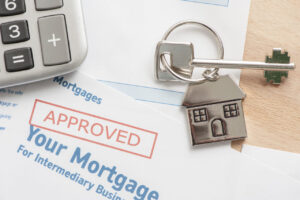 What To Consider When Choosing a Lender