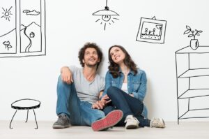 Home Styling Starter Guide for Couples
