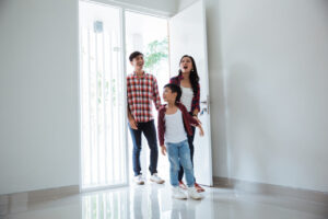 How To Prep A House To Sell In A Short Amount Of Time