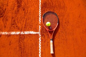 Home Improvement Ideas For Sports' Enthusiasts