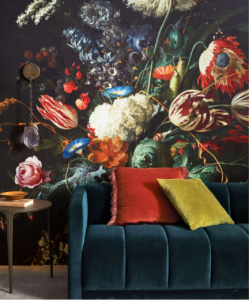 7 Wall Mural Tips to Get the Perfect Look