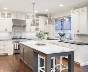 How To Add Value To Your Home With These Renovations