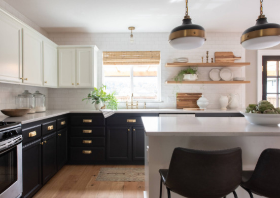 10 Ways to Impact Your Home's Value