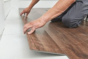 Affordable Home Improvements That Make an Impact