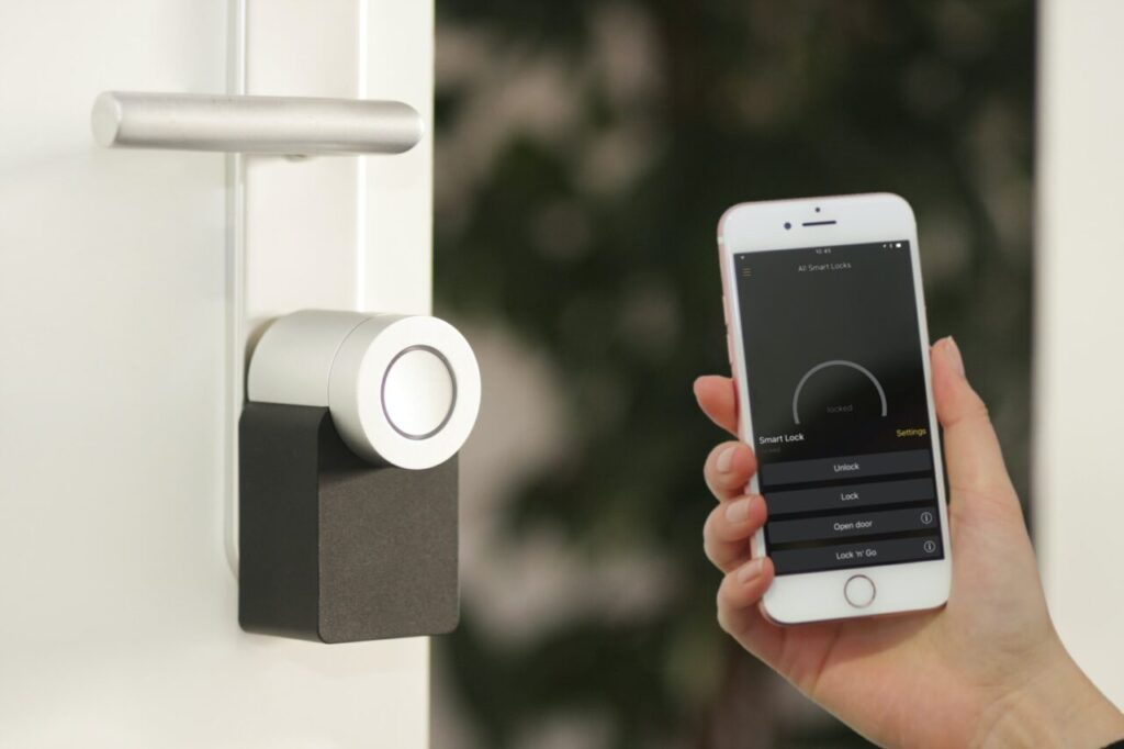 How AI Could Impact Your Home Security