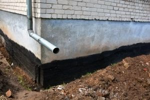 Ways To Prevent Home Foundation Issues