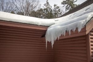 How To Prevent Ice Dams During the Winter