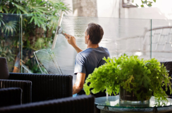 5 Things to Know When Looking for a Cleaning Company