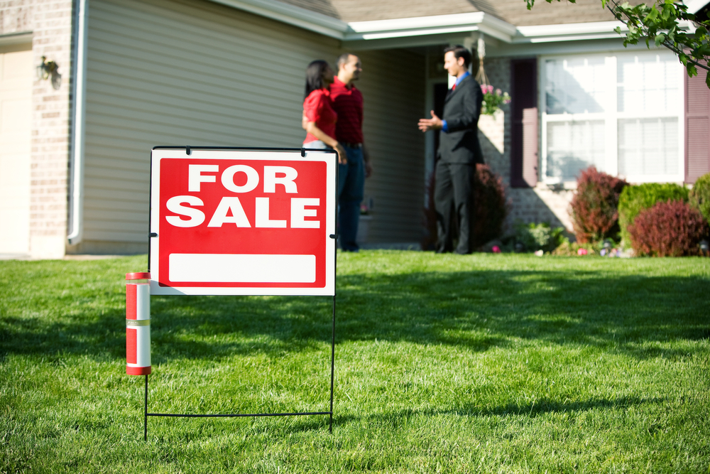 Tips for Choosing the Best Offer on Your Home