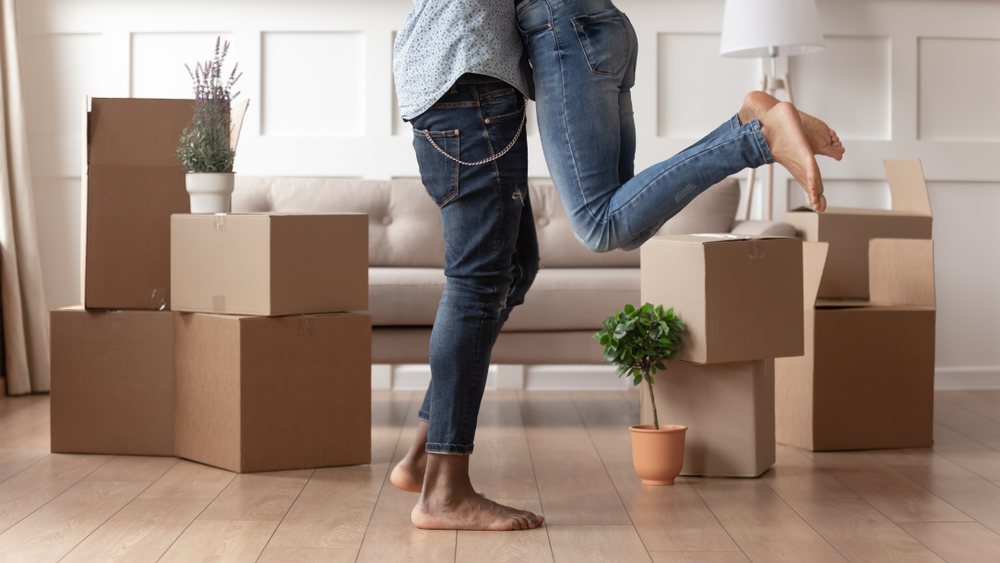 7 Quick and Easy Ways to Refresh Your Rental Property