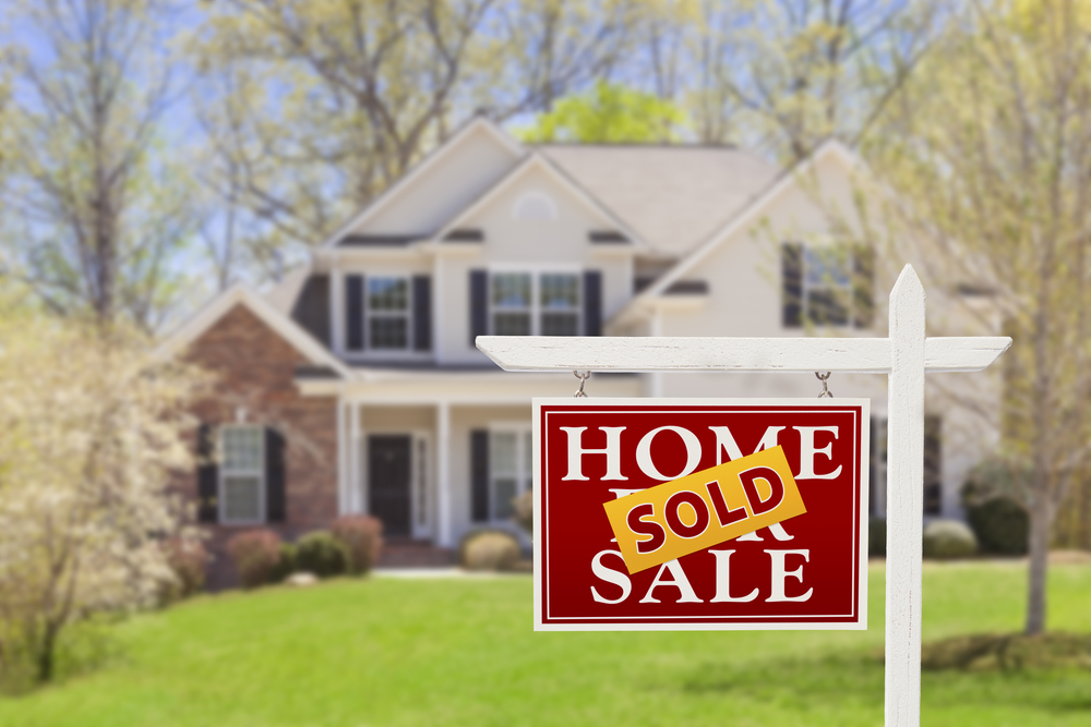 Seller's Closing Costs Explained