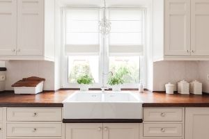 Home Renovations Worth Investing in