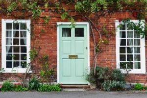 Things To Look Out for When You're Buying an Old House