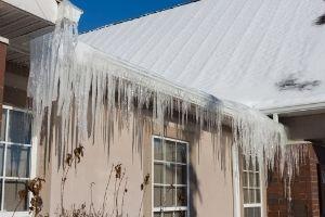 Tips for Regular Winter Home Maintenance