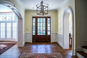 New Home Features To Consider When Designing a House
