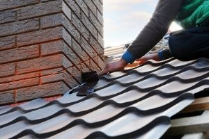 4 Ways To Protect Your Home From High Winds This Spring