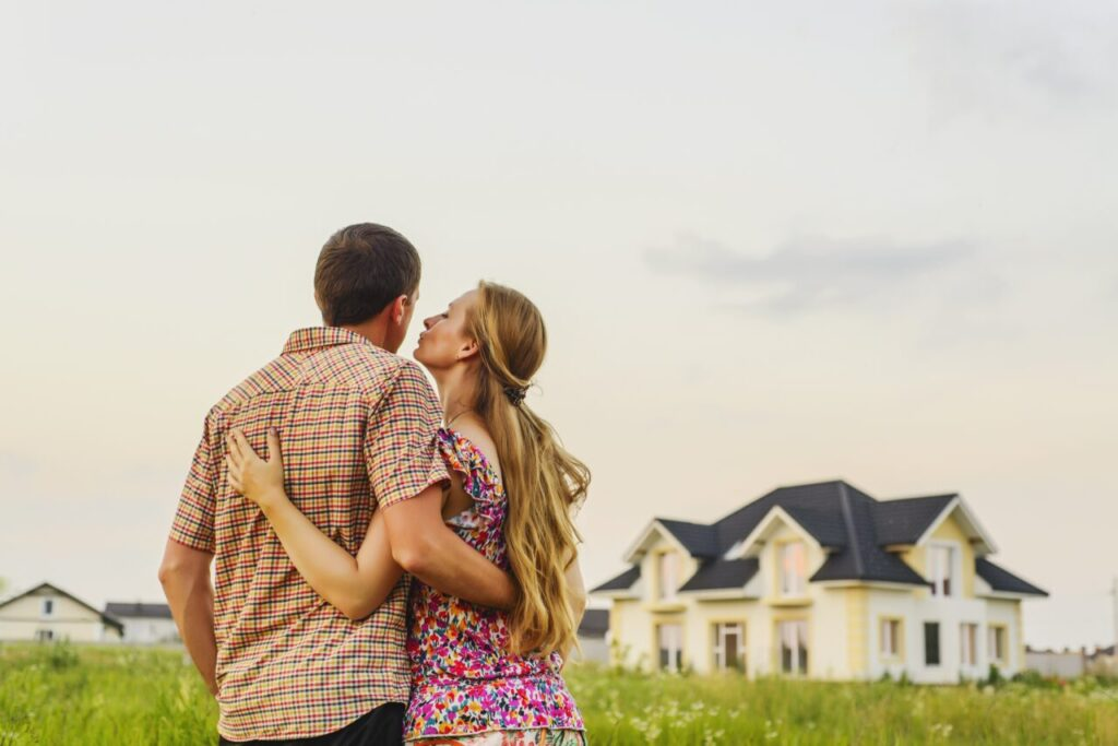 How to Safely Buy a Home During COVID-19